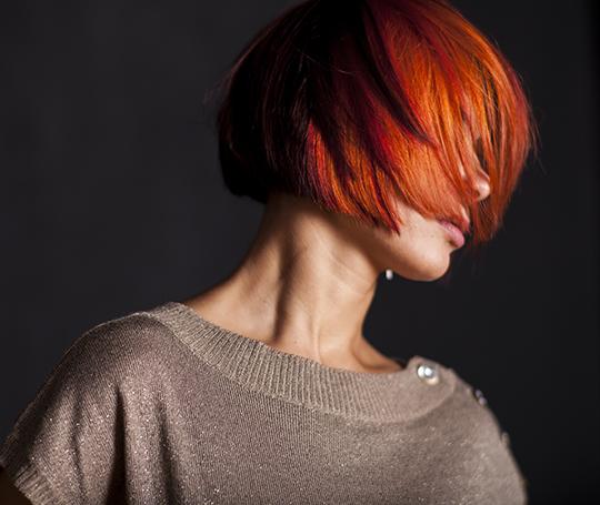 salon de coiffure a Ollioules-coupe de cheveux Ollioules-coloration Ollioules-onglerie Ollioules-coiffeur visagiste Ollioules